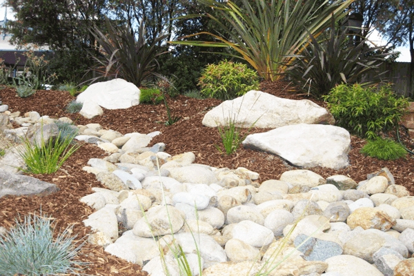 Brisbane landscape design brisbane landscaping garden for Landscape design brisbane