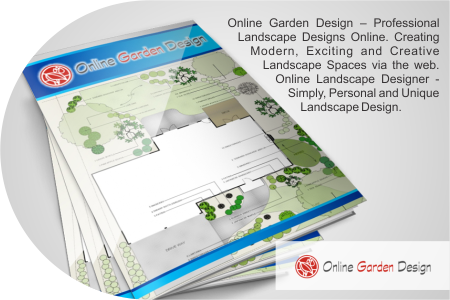 Virtual garden designer online design your own garden landscape for Design your own landscape plan