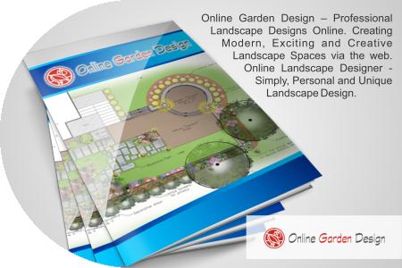 Brisbane landscape plans garden designs brisbane online garden design malvernweather Images