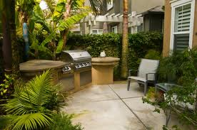 Courtyard garden ideaslandscaping courtyard garden design for Courtyard garden ideas