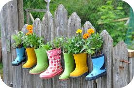 Cool Garden Ideas For Kids gardening ideas for kids: gardening for kids creative outdoor