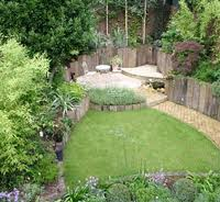 Low maintenance garden design ideas create a low for Creating a low maintenance garden