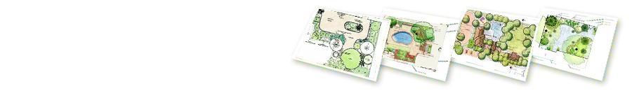 Online Garden Design