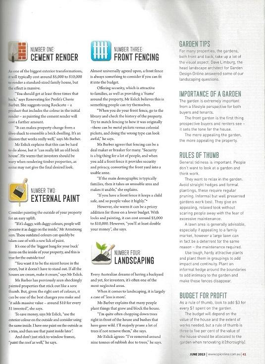 SmartPropertyInvestment Garden Tips 2